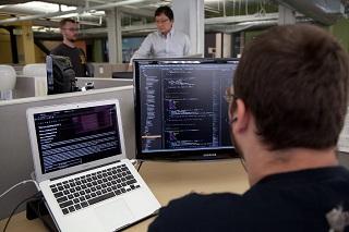 agile developers